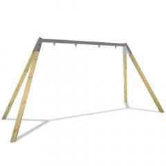 Gungställning GIANT Swing