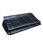 Marktäckväv 320x320 cm