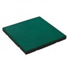 Gummimatta 50x50x4,5 cm  620680_k